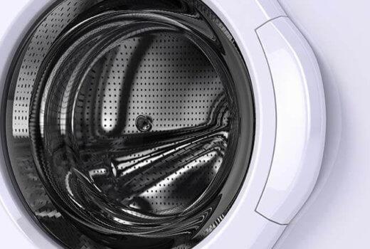 Merinowolle Waschmittel